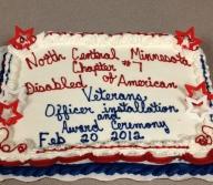 award-ceremony-cake