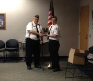 distinguished-service-award-for-commandar-edwards