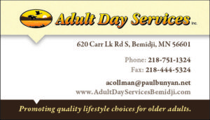 Adult Day_3