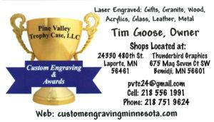 Custom Engraving_bc