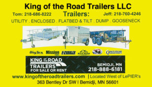 King of the Road Trailers_bc